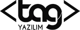 TAG Yazılım Ankara Web Tasarım Katalog Tasarım SEO